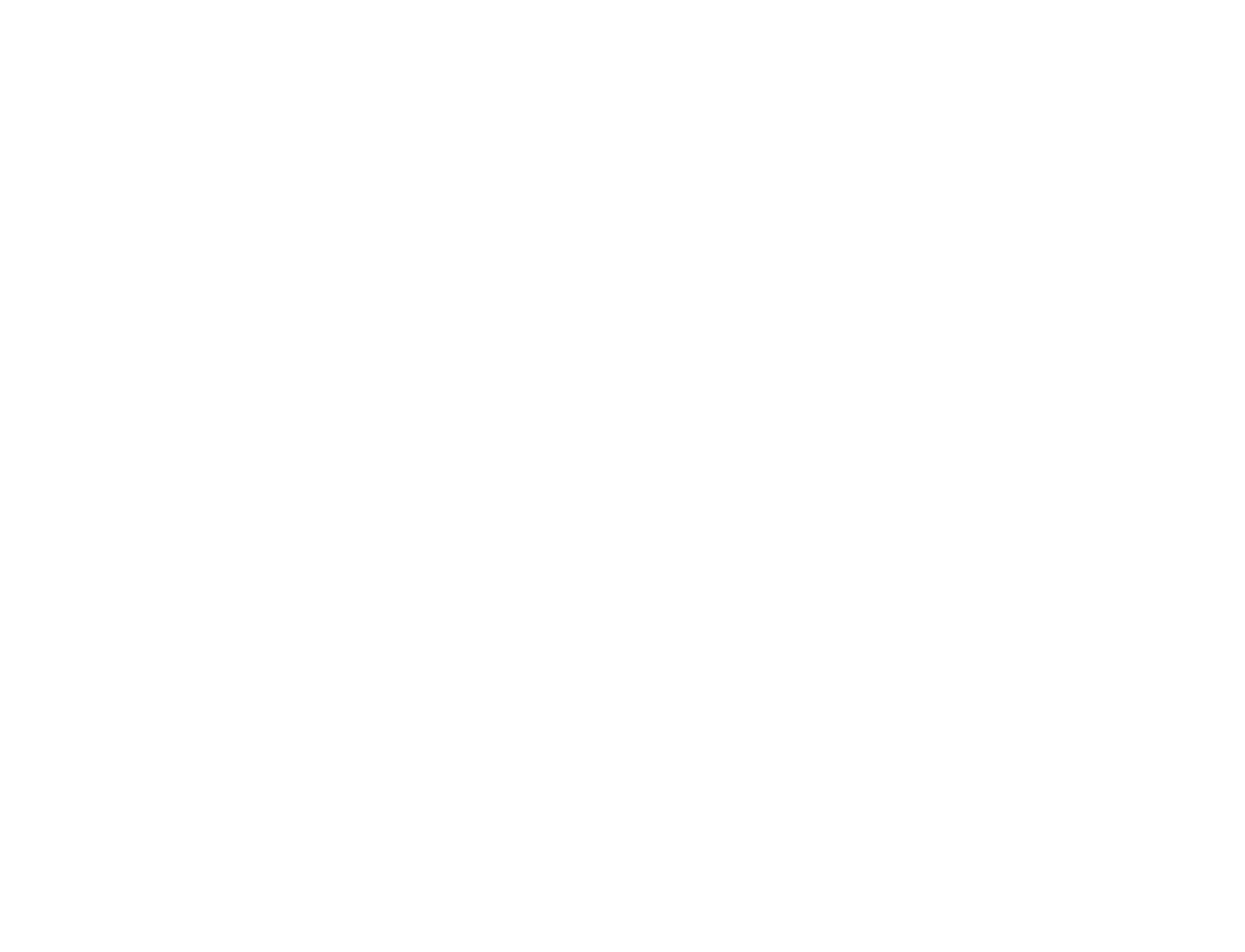 Maine Campus Icon