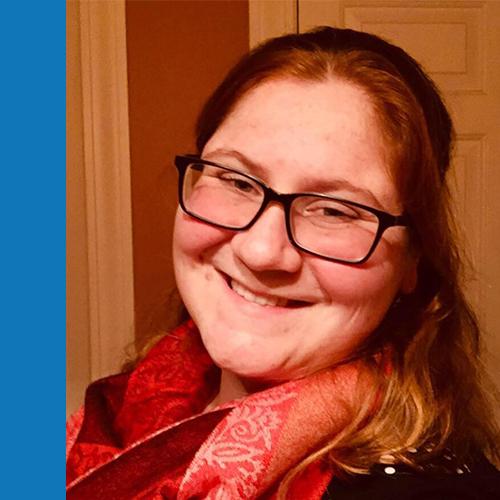 KatieCaulfield_WEB18